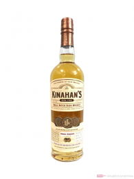 Kinahan's Small Batch