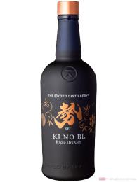 Ki No Bi Sei Gin 0,7l