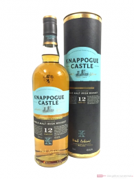 Knappogue Castle 12 Years