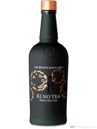 Ki No Bi Tea Gin 0,7l