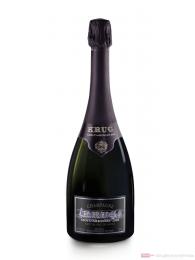 Krug Clos d' Ambonnay Vintage 2002 Champagner 0,75l