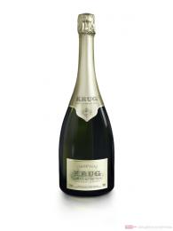 Krug Clos du Mesnil Vintage 2006 Champagner 0,75l
