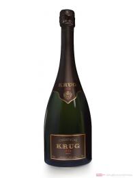 Krug Vintage 2004 Champagner 0,75l