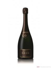 Krug Vintage 2003 Champagner 0,75l
