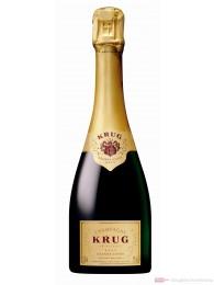 Krug Champagner Grande Cuvée Brut 0,375l