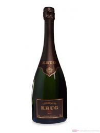 Krug Vintage 2006 Champagner 0,75l