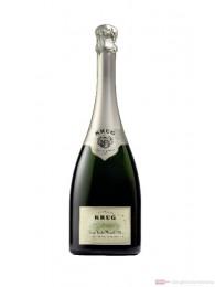 Krug Clos du Mesnil Vintage 1998 Champagner 0,75l