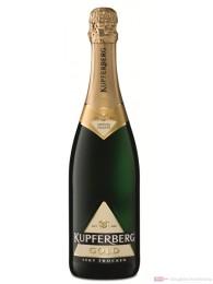 Kupferberg Gold Sekt trocken 11% 6-0,75l Flaschen