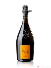 Veuve Clicquot Champagner La Grande Dame 2008 0,75l