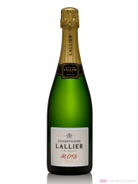 Lallier Serie R.018 Brut Champagner 0,75l
