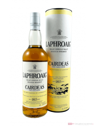Laphroaig Cairdeas Fino Single Malt Scotch Whisky 0,7l
