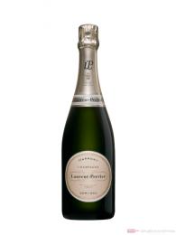 Laurent Perrier Harmony Demi Sec Champagner 0,75l