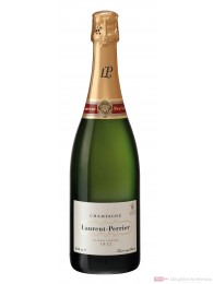 Laurent Perrier Champagner Brut 1,5l