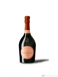 Laurent Perrier Champagner Rosé