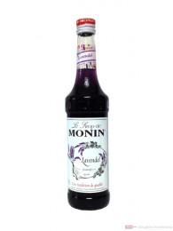 Monin Lavendel Sirup 0,7l
