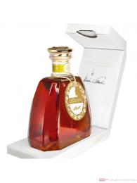 Vallendar La Donna Alte Traube Weinbrand XO