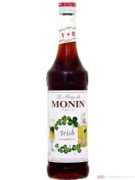 Monin Irish Cream Sirup 0,7l