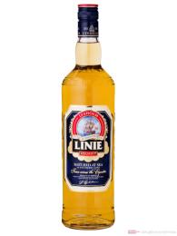 Linie Aquavit 1,0l
