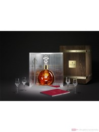 Remy Martin Cognac LOUIS XIII 3,0 l Jeroboam