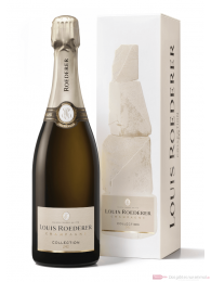 Louis Roederer Collection 242 Champagner in GP 0,75l