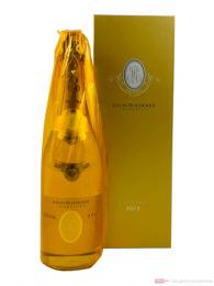 Louis Roederer Cristal 2012 Champagner GP 0,75l