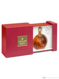 Remy Martin LOUIS XIII Cognac 0,05l