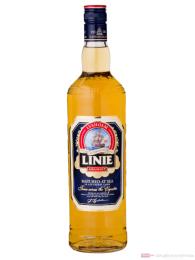 Linie Aquavit 3,0l