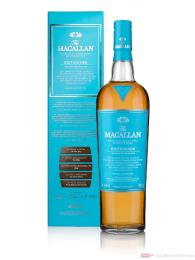 The Macallan Edition Nr.6