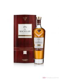 The Macallan Rare Cask 2020 Single Malt Scotch Whisky 0,7l