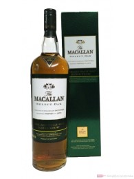 The Macallan Select Oak 1824 Single Malt Scotch Whisky 1,0l