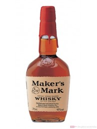 Makers Mark 1l