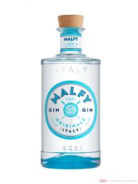 Malfy Gin Originale 0,7l