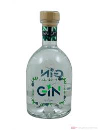 Marcati Extreme Italiano Gin 0,7l