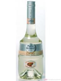 Marie Brizard Crème de Cacao White Likör 0,7 l
