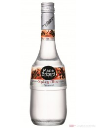 Marie Brizard Essence Spicy Mix 0,5l