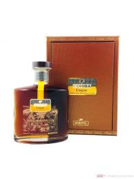 Martell Cohiba Grande Champagne Cognac 0,7l