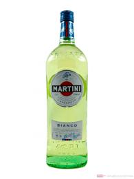 Martini Wermut Bianco 1,5l