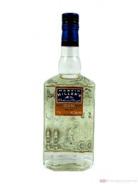 Martin Miller's Westbourne Strength Gin 0,7l