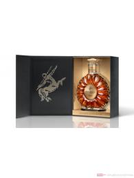 Remy Martin Cognac XO Cannes Edition 2018 0,7l