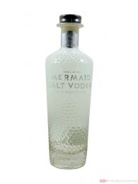 Mermaid Salt Vodka 0,7l