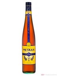 Metaxa Fünf Sterne 3,0l