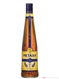 Metaxa Fünf Sterne 0,7l