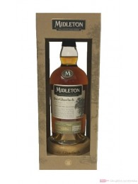 Midleton Dair Ghaelach Tree 3 Irish Whiskey 0,7l