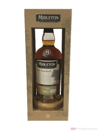 Midleton Dair Ghaelach Tree 9 Irish Whiskey 0,7l