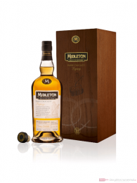 Midleton Barry Crockett Legacy in Holzkiste Irish Whisky