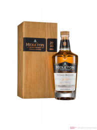 Midleton Very Rare 2020 Irish Whisky 0,7l