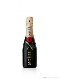 Moet & Chandon Champagner Brut Impérial Piccolo 0,2l