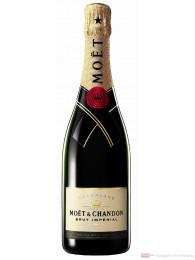 Moet & Chandon Brut Impérial Champagner 12% 0,75l Flasche