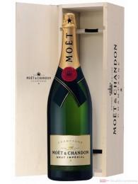 Moet & Chandon Champagner Balthazar