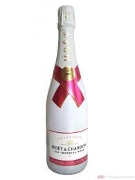Moet & Chandon Ice Rosé